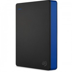 HDD externe SEAGATE 4 TB - STGD4000400