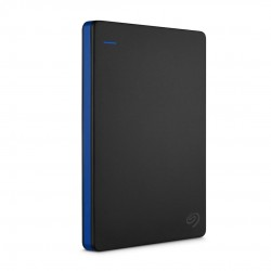 """EHDD 2TB SG 2.5″ GAME DRIVE PS4 BK 3.0 """"STGD2000200"""""""