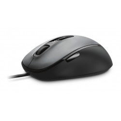 MOUSE MICROSOFT - 4EH-00002