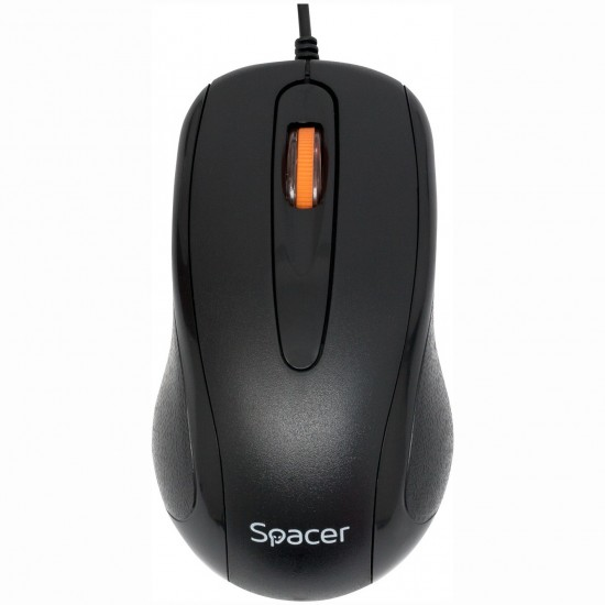 MOUSE Spacer - SPMO-F01