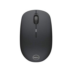 MOUSE DELL - 570-AAMH