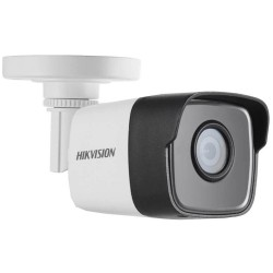 Camera all in one 2 MP Smart IR 20 metri Hikvision DS-2CE16D8T-ITF2.8